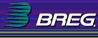 BREG.com